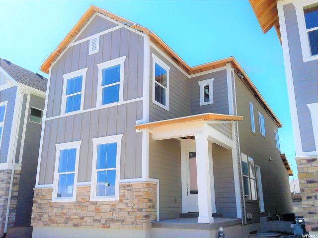 2423 N HOLLBROOK W WAY- Lehi- Utah 84043, ,For sale,HOLLBROOK ,1560070