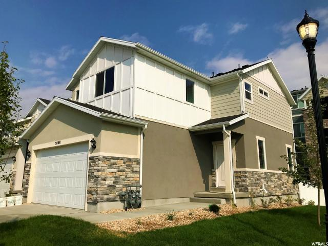 5048 W WALFORD S- Herriman- Utah 84096, ,For sale,WALFORD ,1560088