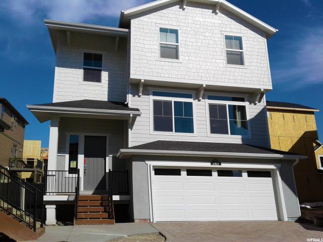 2417 N 3130 W- Lehi- Utah 84043, ,For sale,3130 ,1560097