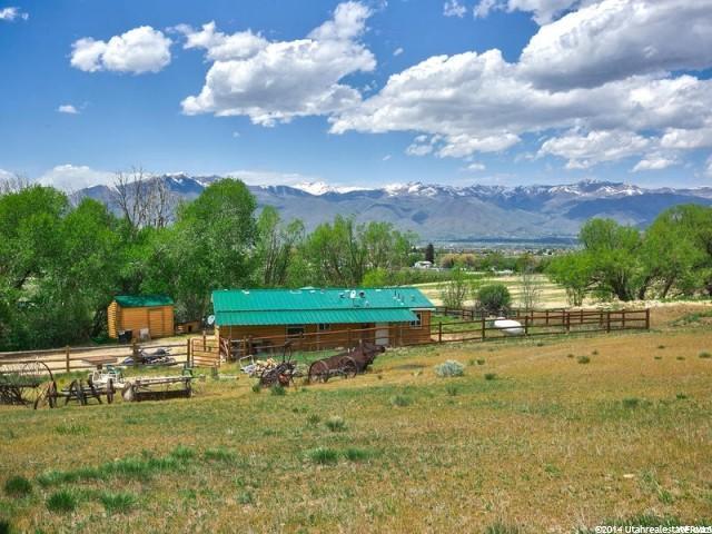 2551 E DEER MEADOW LN- Heber City- Utah 84032, 3 Bedrooms Bedrooms, ,2 BathroomsBathrooms,For sale,DEER MEADOW,1560168