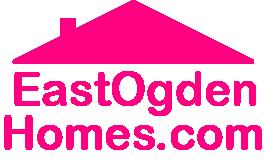 East Ogden Homes