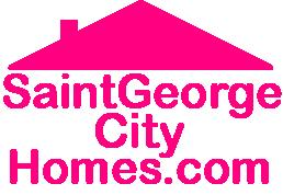 Saint George City Homes
