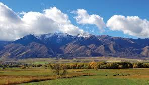Wellsville Utah