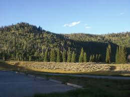 Fairview Utah