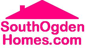 South Ogden Homes