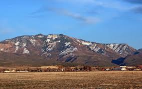 Fillmore, Utah