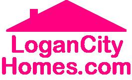 Logan City Homes