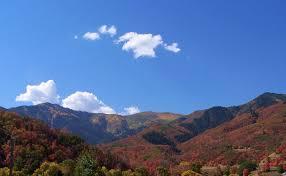 Elk Ridge, Utah