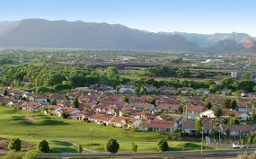 Willard, Utah