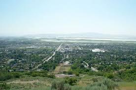 Centerville, Utah