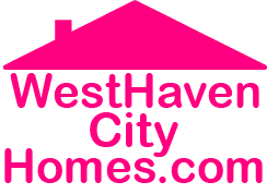 West Haven City Homes