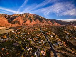 Woodland Hills, Utah