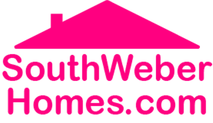 South Weber Homes